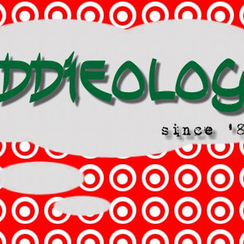 Design finalisti di coolkid