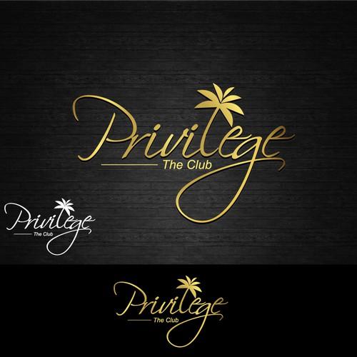 Meilleur design de Diamond Logo