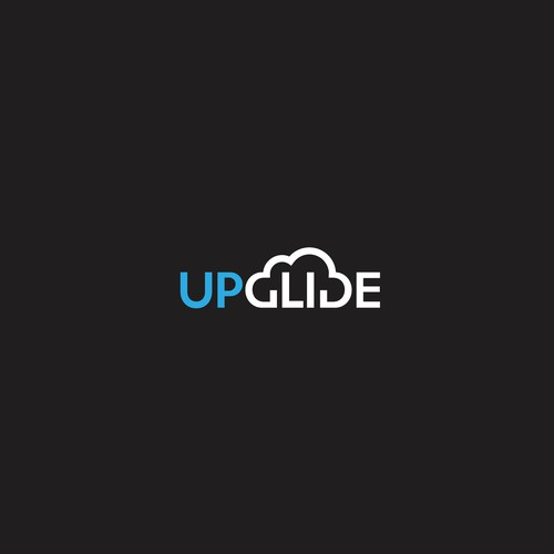 Diseño finalista de U4po4mak