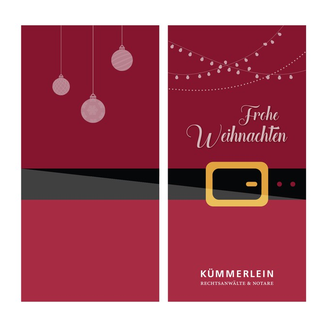 Greeting cards with class verve and confidence card or invitation greeting cards with class verve and confidence m4hsunfo