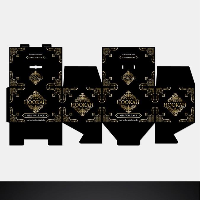 Gewinner-Design von sikaramel
