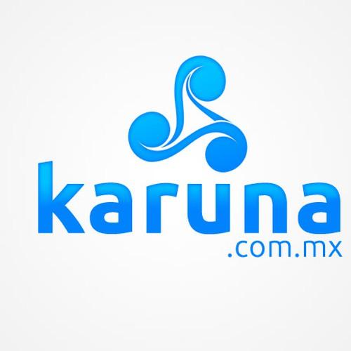 Runner-up design by Darkangeluz