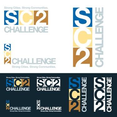 Runner-up design by Ben Bartlett