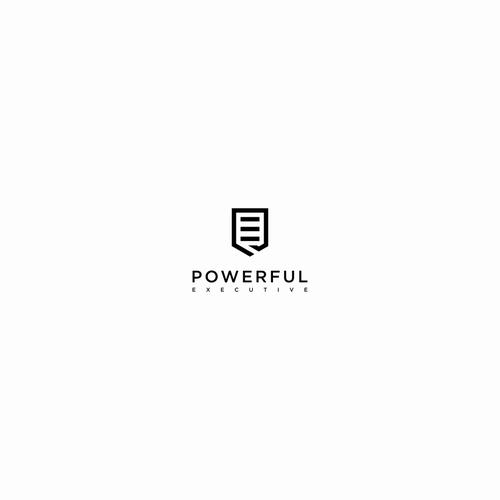 Runner-up design by POCONG ™