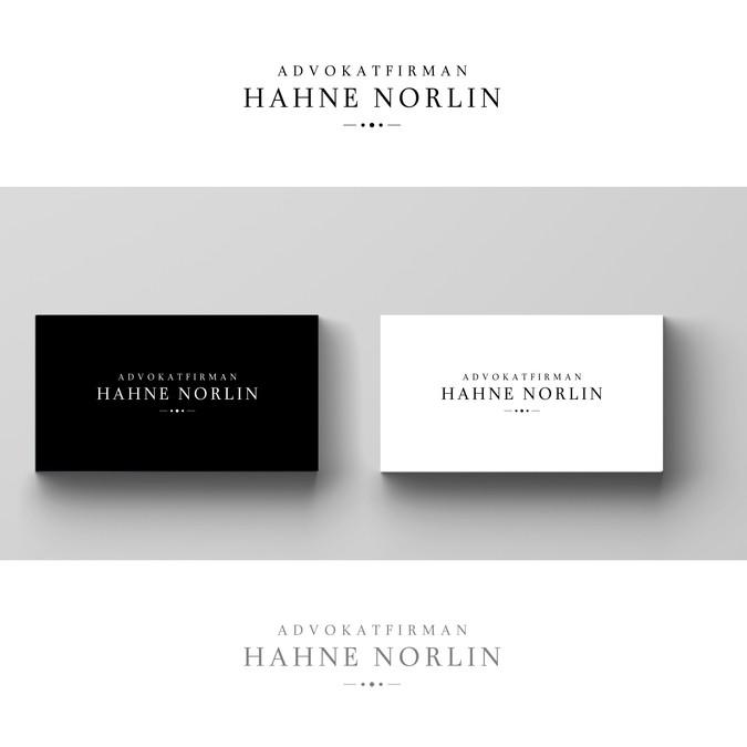 Winning design by LogoCreation7
