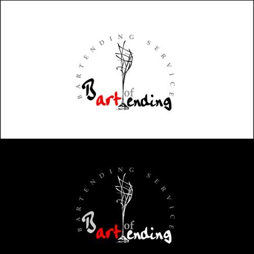 Runner-up design by Liton_sheikh07