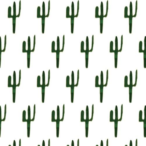 Diseño finalista de La Chicana