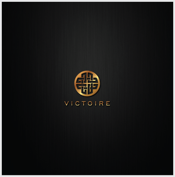 Design vencedor por vina beegee KMD