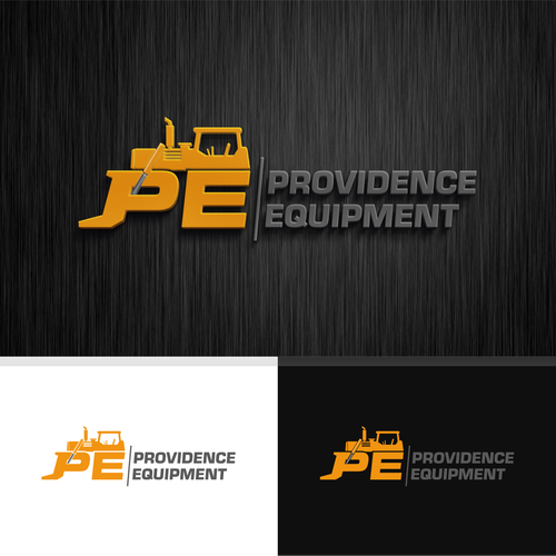 Runner-up design by SHENJU