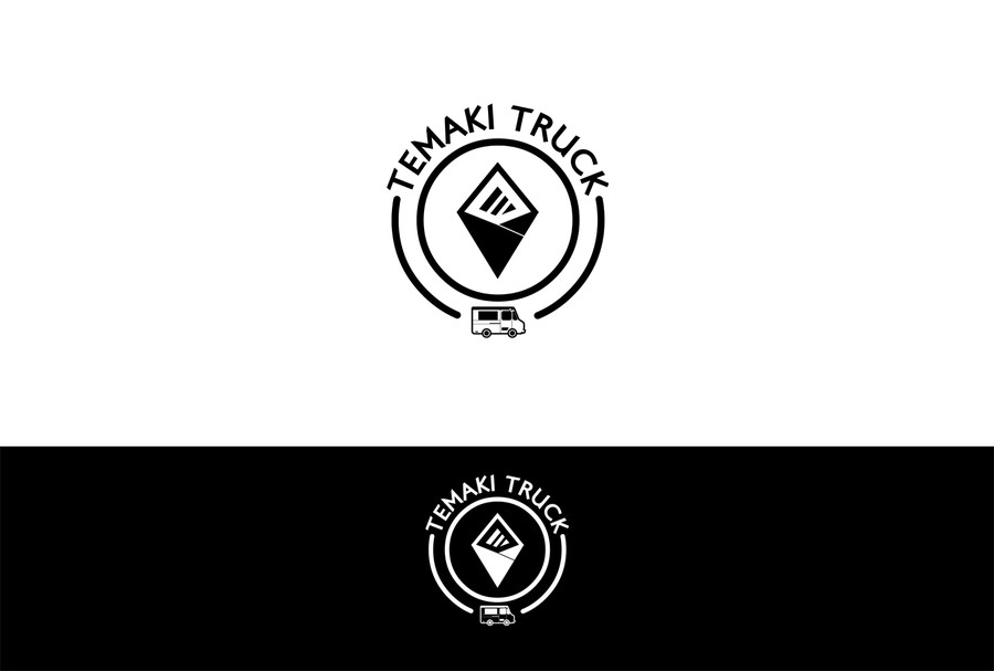 Diseño ganador de tenji