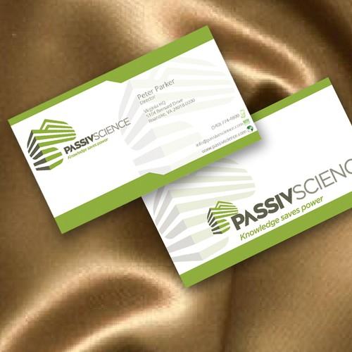 Design finalista por Bhoomi Designs.
