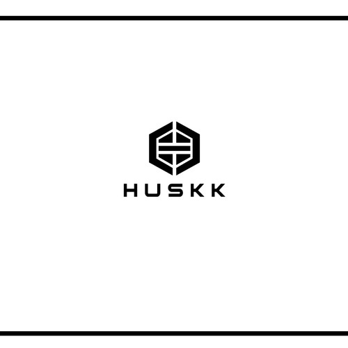 Diseño finalista de kuroko10*