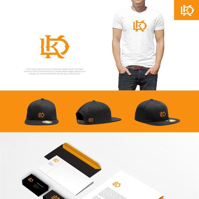 Diseño ganador de ezdesign_pro™