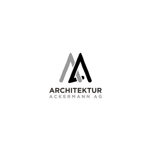 Design finalisti di albatros!