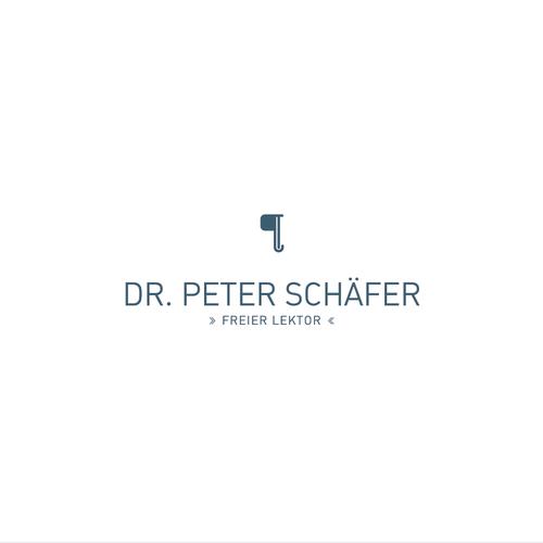 Runner-up design by Philipp Mandler