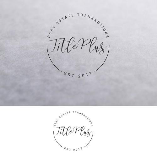 Diseño finalista de XingDesign