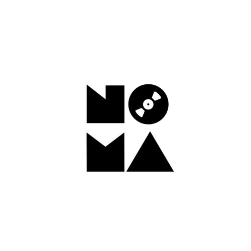 Diseño finalista de Re Brand