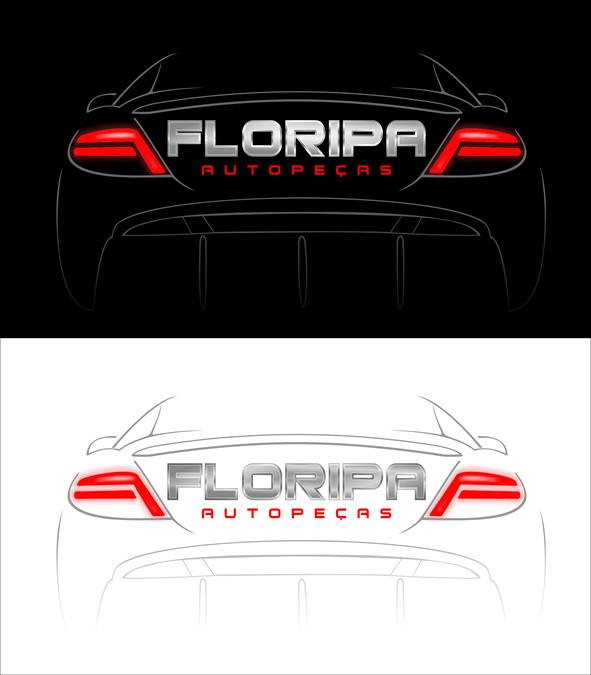 Diseño ganador de Fladir