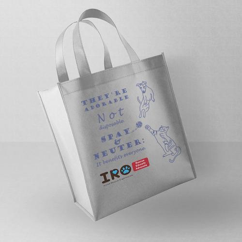 Diseño finalista de TeamArt