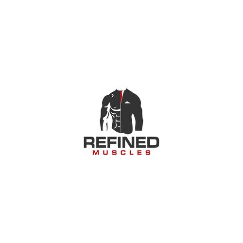 Runner-up design by bhee™