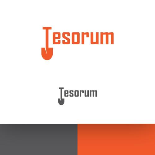 Runner-up design by Ausminja