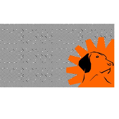 Diseño finalista de Sirocasus