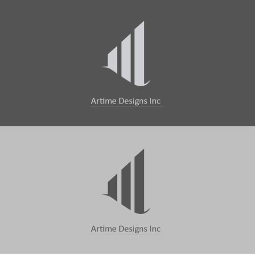 Diseño finalista de rsydf