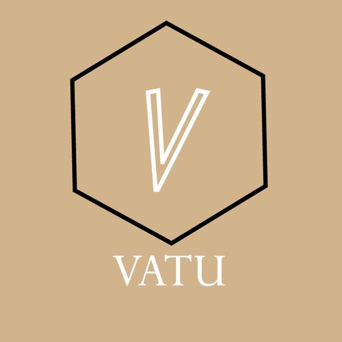 Runner-up design by vishv