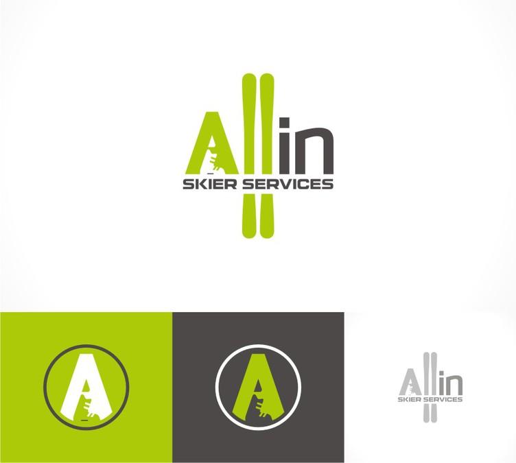 Winning design by studio34design