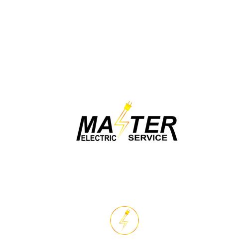 Runner-up design by Ejakulator