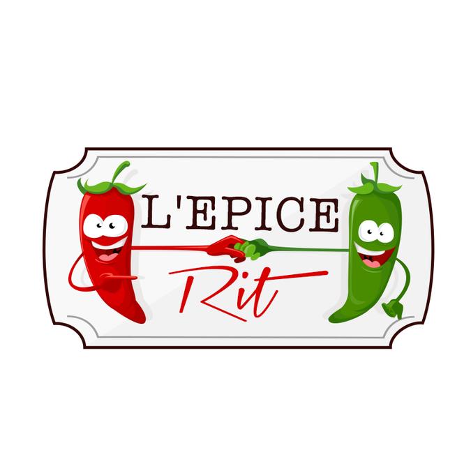L 39 epice rit logo design contest for Home decor logo 99 design contest