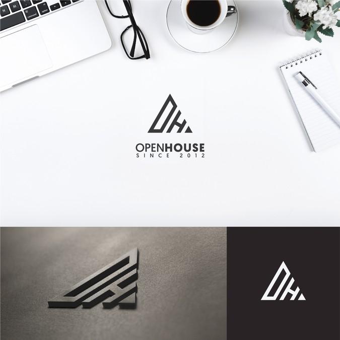 Winning design by herniati