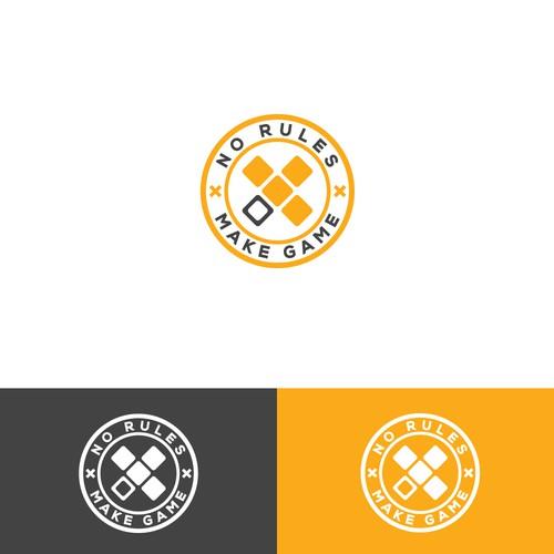 Runner-up design by _Hypernova_