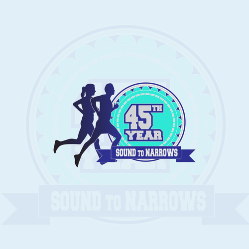 Runner-up design by maP rM