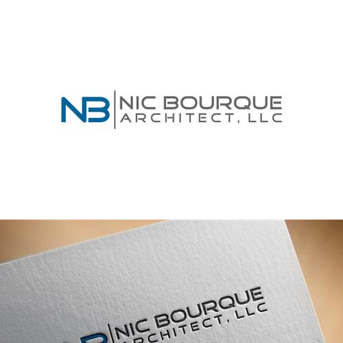 Design finalista por Natsu.Dragneel