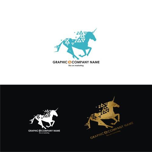 Runner-up design by Lemonetea design
