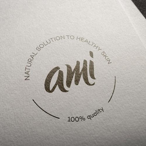 Runner-up design by Lana_Samokhina