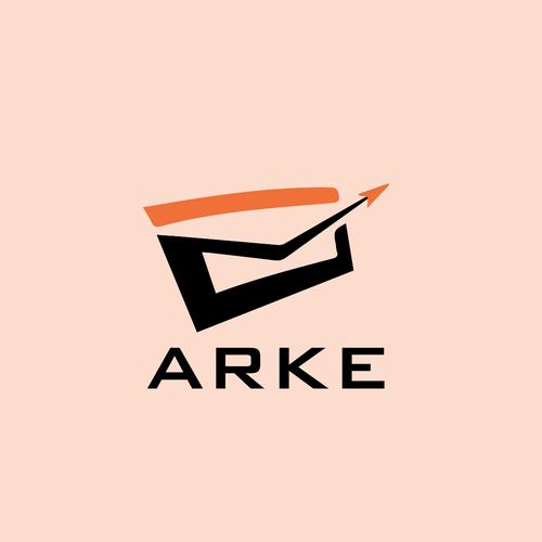Design finalista por arnab22922