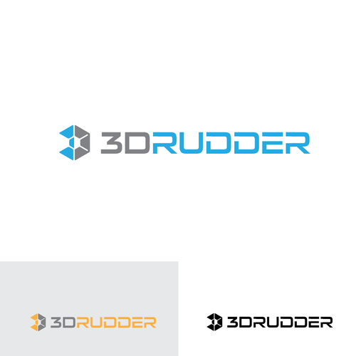 Runner-up design by Mircko_