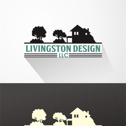 Runner-up design by luckynesia