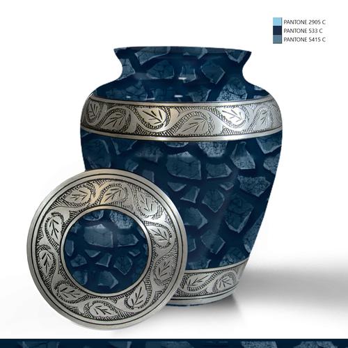 Diseño finalista de Madamaya