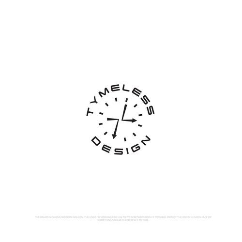 Runner-up design by MicroPixar