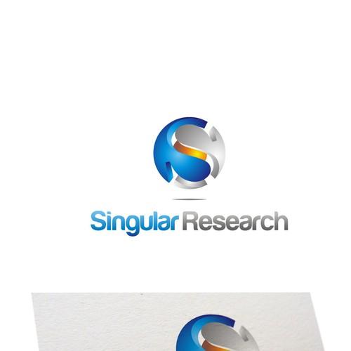 Design finalisti di izzakuikki