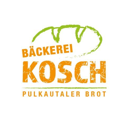 Runner-up design by kaddis