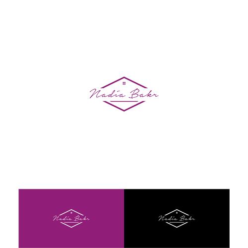 Diseño finalista de p1r.