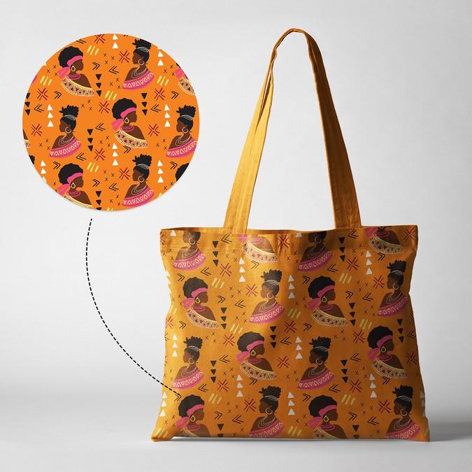 Gewinner-Design von Eva Graphics