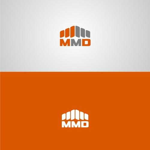 Design finalisti di vrielle19