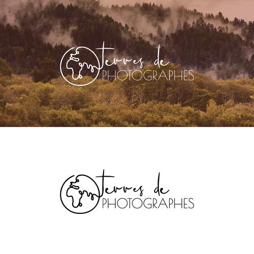 Runner-up design by marcramirez_design