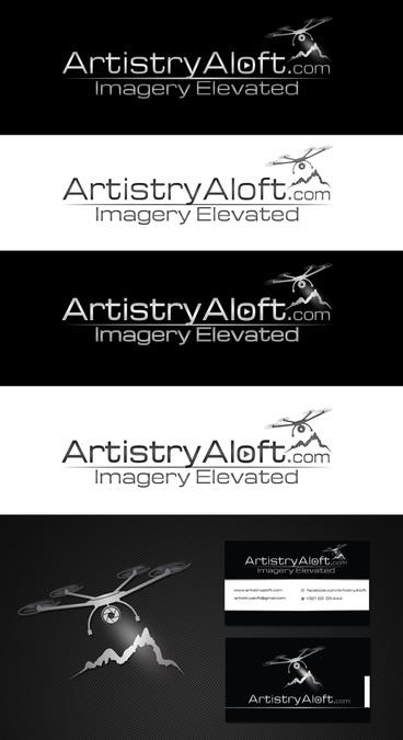 Design vencedor por Kristina2-d