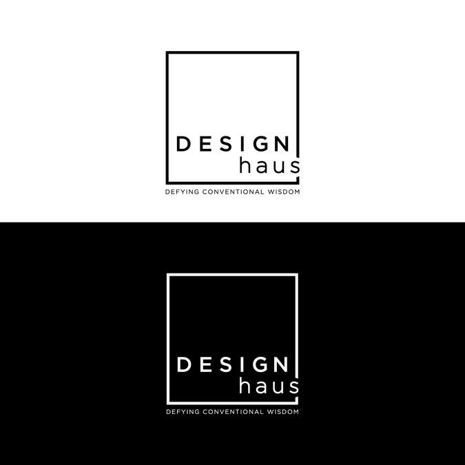 Design vincitore di jialing001